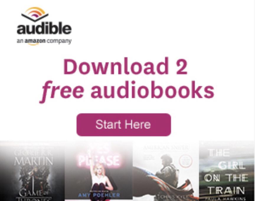 graze com free sample