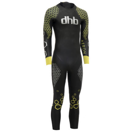 guide achat wetsuit