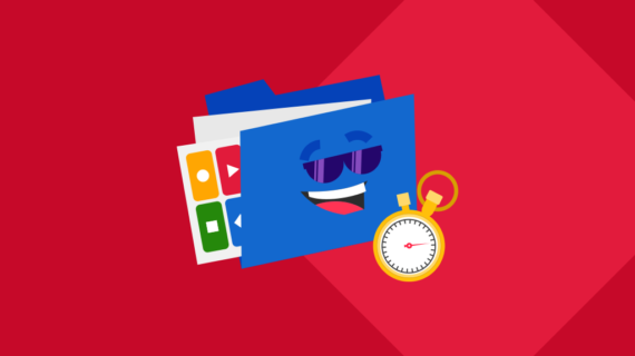 guide for dummys on kahoot
