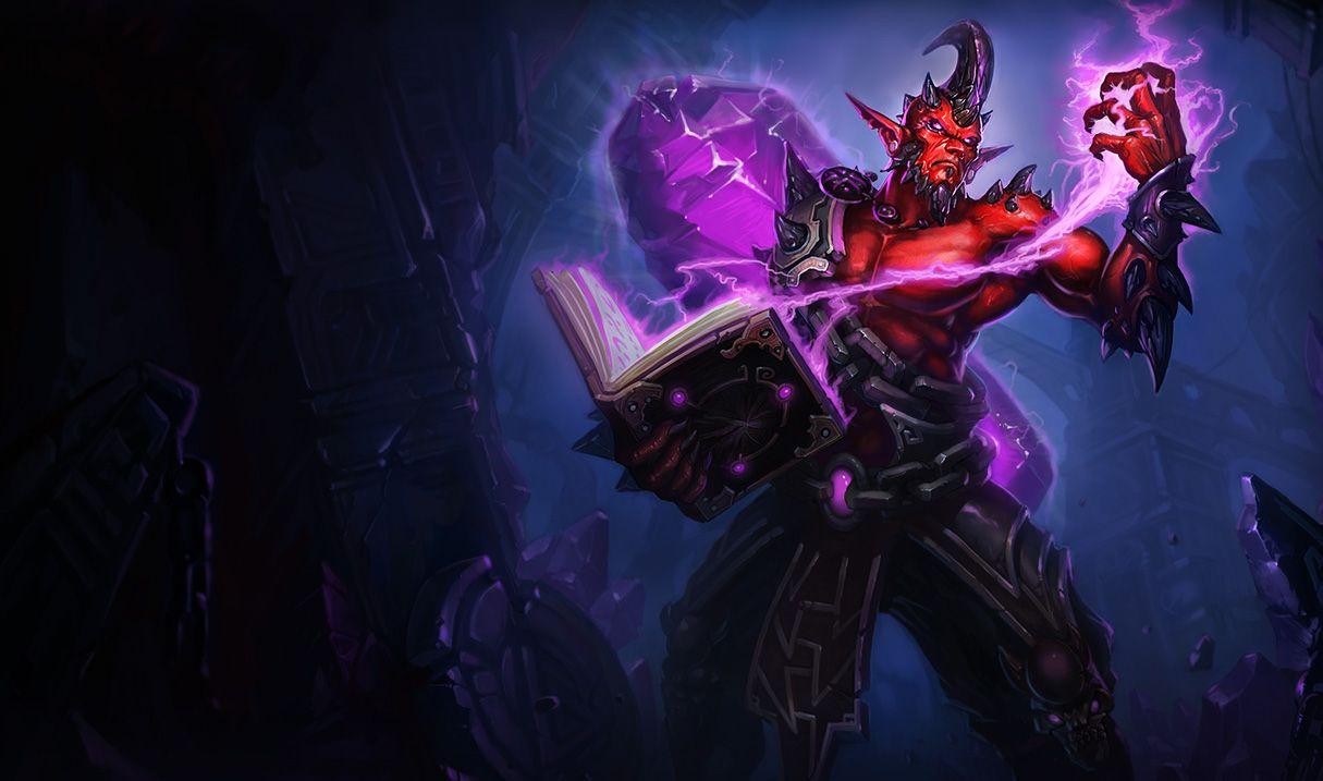 hexblade warlock guide