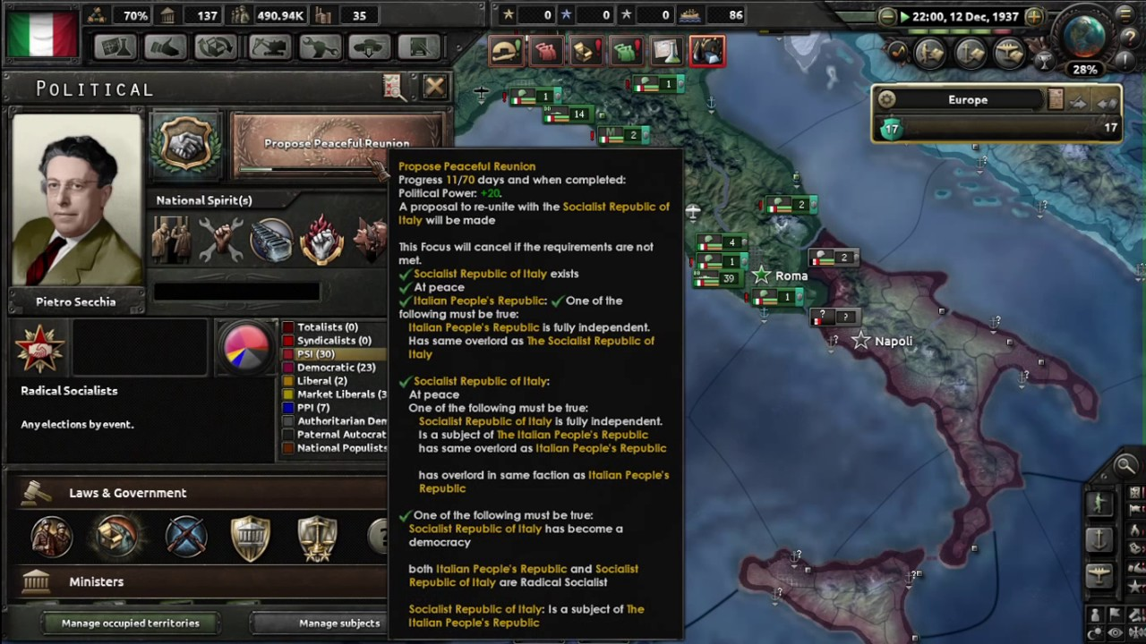 hoi4 italy guide