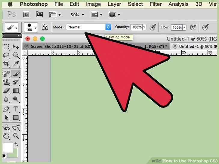 how to edit pdf in photoshop cs3