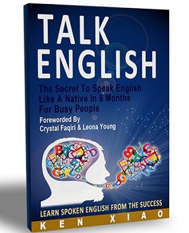 how to speak english like a native speaker pdf