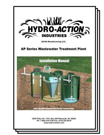 hydroponics handbook pdf