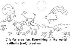 i love islam textbook kindergarten pdf
