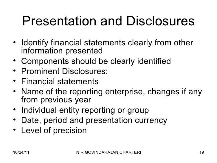 ias 1 presentation of financial statements pdf