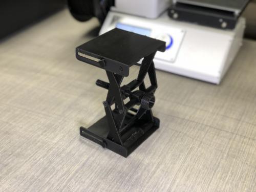 iiip 3d printer manual