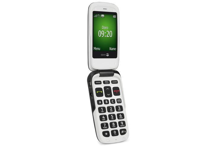 instruction manual for telstra flip 2 mobile phone