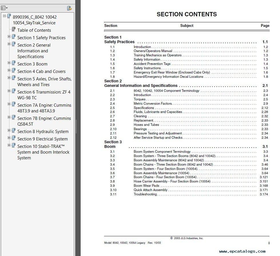 k1600gtl service manual pdf