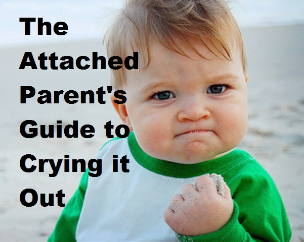 kiss and cry parents guide
