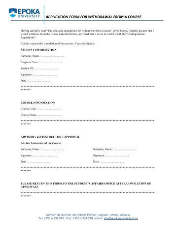 kiwisaver withdrawal application form