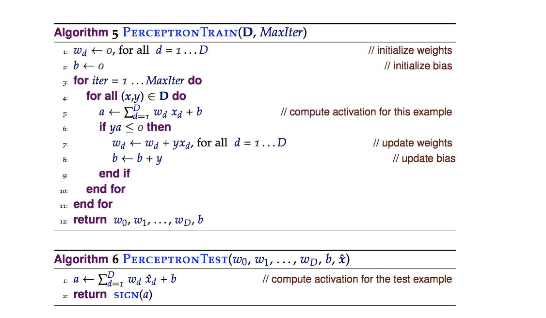 knn algorithm pdf