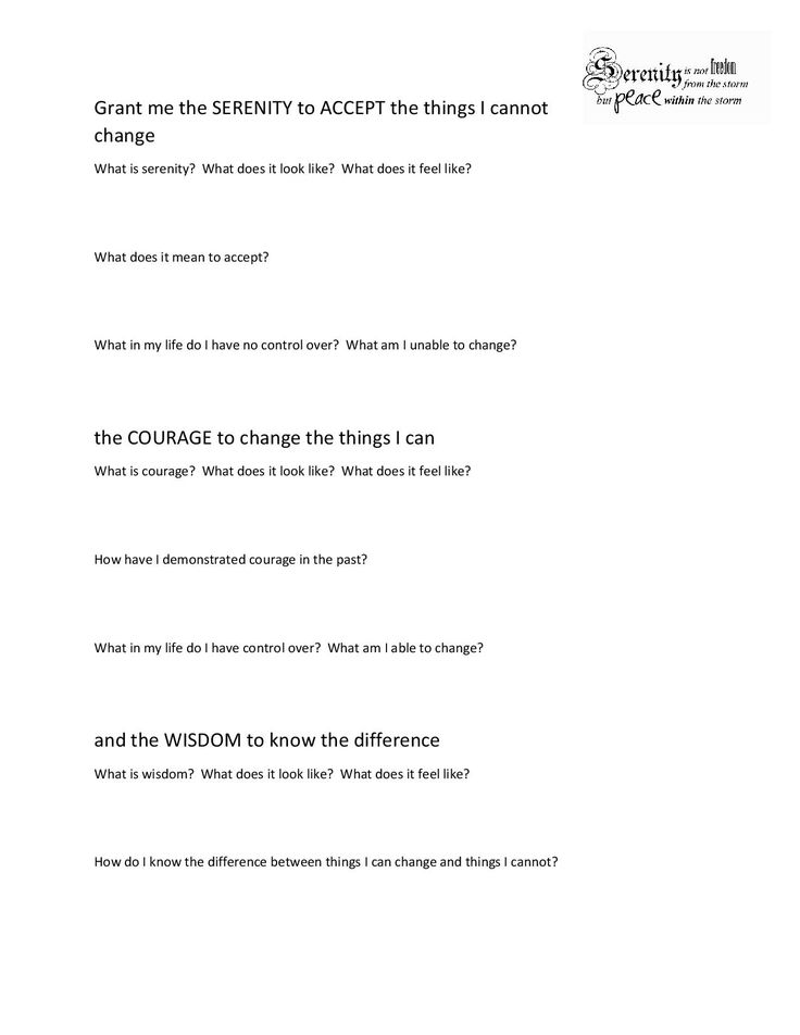 lessons on prayer pdf