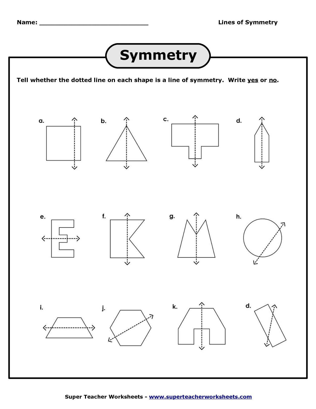 line pdf