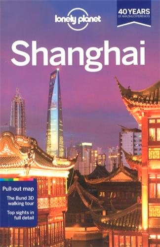 lonely planet shanghai pdf